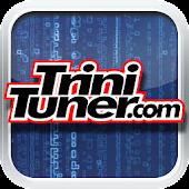 TriniTuner