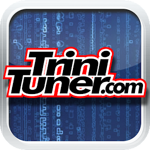 TriniTuner for PC and MAC