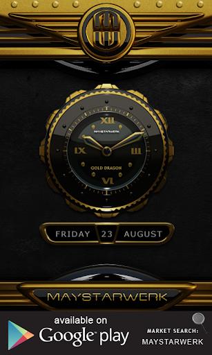 免費下載生活APP|次のテーマ ドラゴン ゴールド NEXT app開箱文|APP開箱王