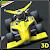Go Karts 3D file APK Free for PC, smart TV Download