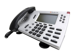 Rolfsa's Weblog: ShoreTel Firmware Upgrade and Lessons Learned