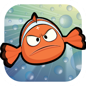 Fish Run for PC and MAC