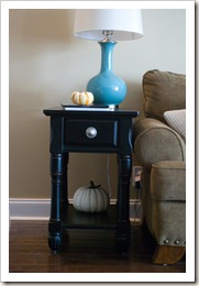 blacksidetable
