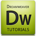 Dreamweaver Tutorials – Lite logo