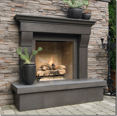 A Schematic Life Solus More Than Fireplace Surrounds