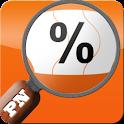 Price Navigator logo