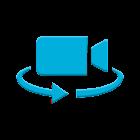 Alberta Traffic Information icon