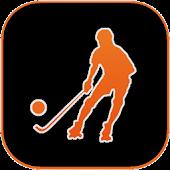 Reglamento Hockey