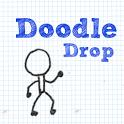Doodle Drop icon
