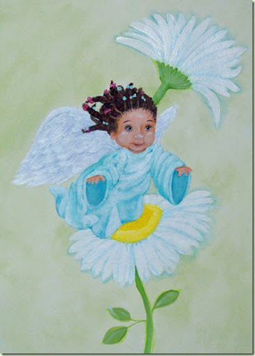 black baby angel pictures image search results
