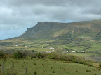 Fotos Gratis Montes Irlanda