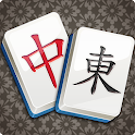 Mahjong King icon