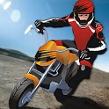 Dirt Bike - Extreme Moto icon