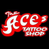 The Ace's Tattoo Shop