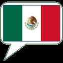 SVOX Mex. Spanish Juan Voice logo