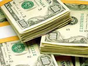 preço do dolar hoje