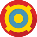 PriceSpy icon