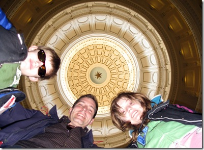 texas-capital-star-flash