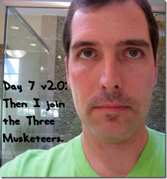 day-7-three-musketeers