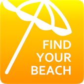 FIND YOUR BEACH-Ibiza!