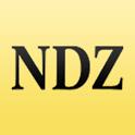 NDZ Mobil icon