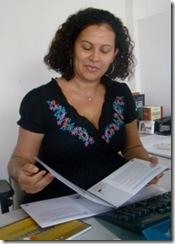 Rita Mendonça