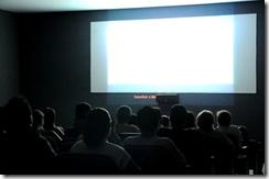 Foto: Programação do Ordovás em AD começa em agosto | Crédito: Maicon Damasceno/O Caxiense