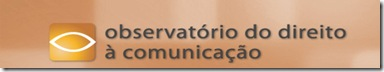 Observatório do Direito À Comunicação