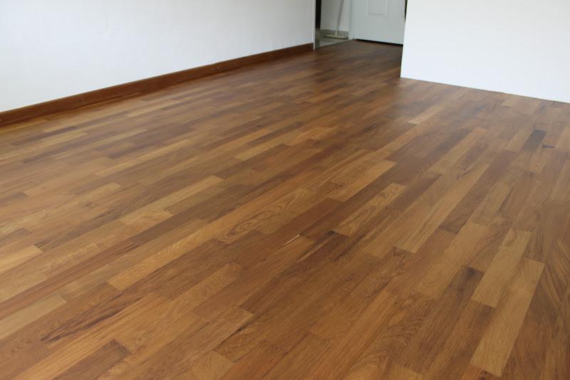 laminate flooring parquet vs laminate flooring. Black Bedroom Furniture Sets. Home Design Ideas