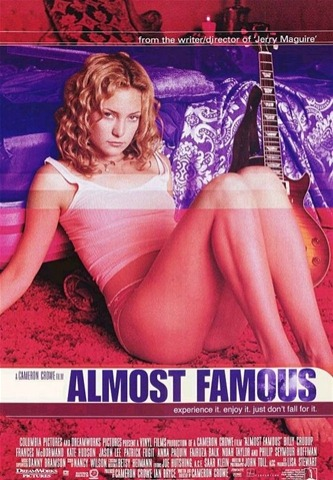 almost_famous_ver24