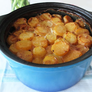 German Potatoes Sauerkraut Recipes.