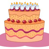 birthday-cake2.png