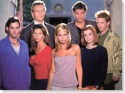 buffy_cast2
