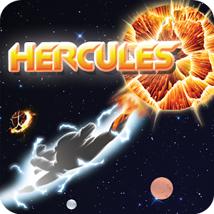 Hercules for Android