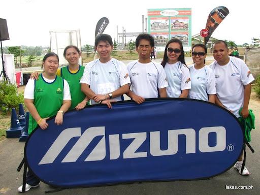 ang nauwi naming banner..:p