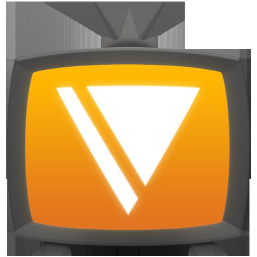 PVN Dev