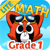 Think and Match grade 1 LITE
