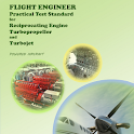 Flight Engineer Test Standard
