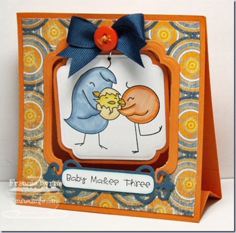 MFT-Baby-Makes-3-wm
