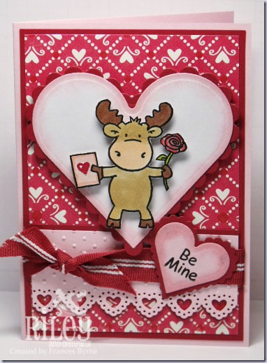 sweetheart-card-wm