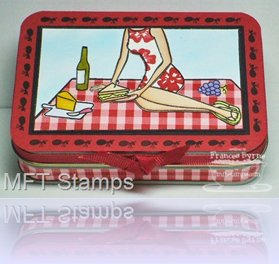 mft-picnic-tin-wm