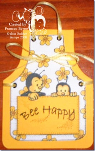 Bee-Apron-wm