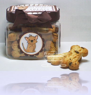 mft-tail-waggin-treats-jar3