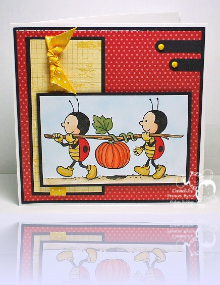 alota-PE-carrying-pumpkins-