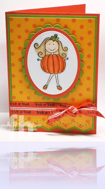 elzy-pumpkin-girl-wm