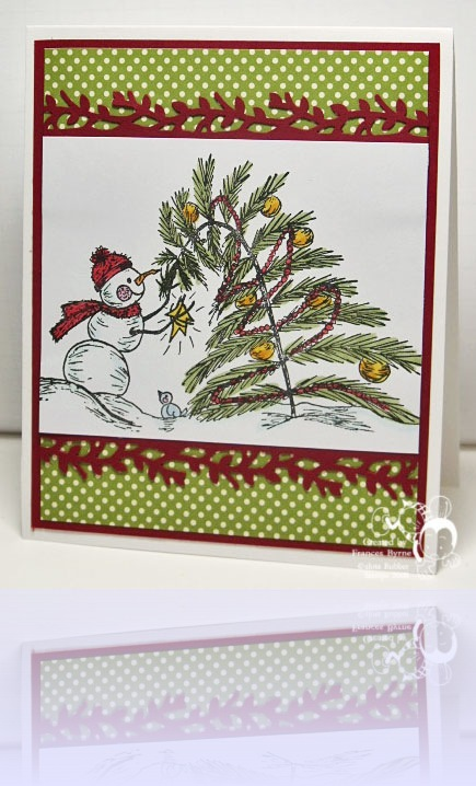Alota-SnowmanTrimTree-wm