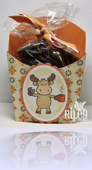 RIley-Cookiebox-wm