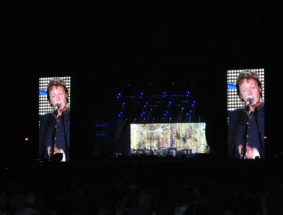 McCartney Atlanta