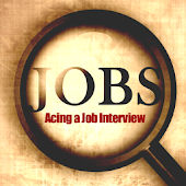 Job Search - Interview Secrets