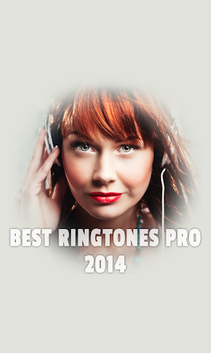 Best Ringtones PRO 2014